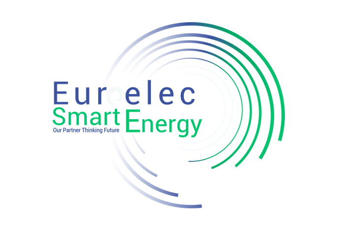 Euroelec Smartenergy