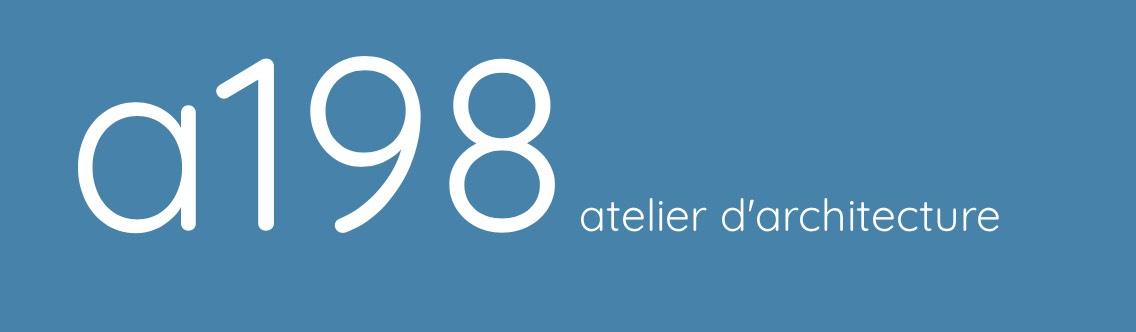 Atelier 198