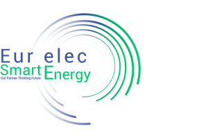 Euroelec-Smart Energy